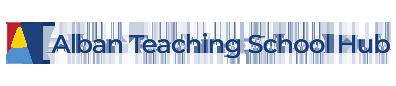 Alban Teaching School Hub